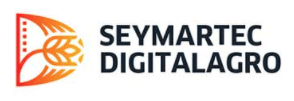 Seymartec DigitalAgro